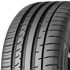 NEW FALKEN TYRES 265/40R21 2654021 265-40-21 FK510 SUV SMOOTH TYRES JAPAN