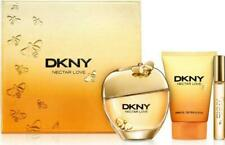 Donna Karan DKNY Nectar Love Gift Sets 3 pcs