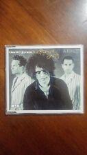 Blank & Jones Feat Robert Smith A Forest CD