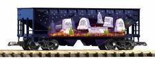 More details for piko 38929 halloween hopper wagon 2