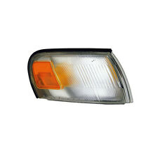 Fits 93-97 Toyota Corolla Passenger Right Side Signal Parking Light Assembly RH