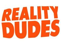 RealityDudes Premium | 1 Years Account INSTANT DELIVERY
