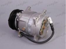 Compresseur de climatisation PEUGEOT 406D/CITROEN XANTIA D.