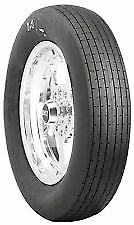 MICKEY THOMPSON 25X4.5X15 MT3001 ET FRONT BIAS DRAG FRONT RUNNER