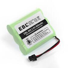BT-800 for Uniden BT-905 Rechargeable Cordless Handset Phone Battery 3.6V 800mAh
