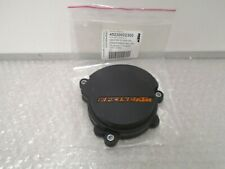 KTM 50 SX / SXS 2011-2016 Left Engine Ignition Cover New RRP £53.88! 45230002300