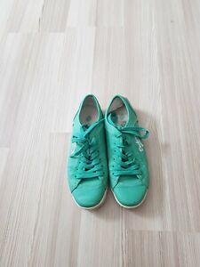 Dockers Sneaker Gr.38