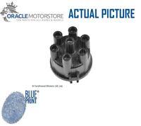 NEW BLUE PRINT DISTRIBUTOR CAP GENUINE OE QUALITY ADN11423