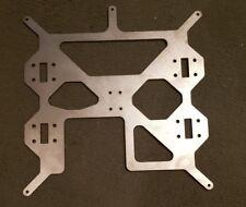 Hotbed Anet A8 A6 Heatbed Heizbett-Träger 3D Drucker