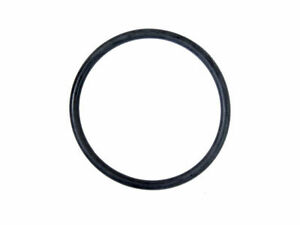 For 2007-2016 Lincoln MKZ Water Outlet O-Ring Motorcraft 93439QG 2008 2009 2010