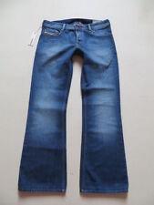 Hosengröße W31 Diesel Herren-Jeans mit regular Länge