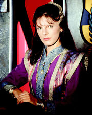 Furlan, Mira [Babylon 5] (28970) 8x10 Photo