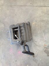 air conditioner unit pe  ford courier 99-06
