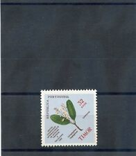 TIMOR  Sc 289(SG 352)**F-VF NH TROPICAL MEDICINE $18
