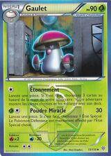 Gaulet -N&B:Tempête Plasma-13/135-Carte Pokemon Neuve Française
