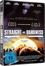 Straight into Darkness / DVD #6517