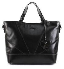 PICARD Bolso Sheila Handbag Negro