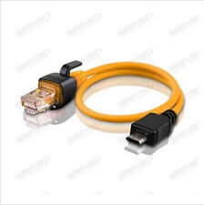 for Samsung phone Original NS PRO S7070 UART Auto Ignition Cable