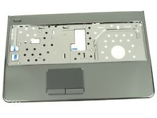 Dell Inspiron 15R N5010 Palmrest Touchpad Power Button Board 50.4HH05.201 X01GP