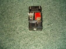 Pushmatic Bulldog Breaker 20 Amp 1 Pole 120/240V Electrical Box