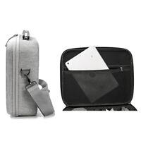 Durable Storage Case Shoulder Bag for DJI Remote Controller Mavic 2 PRO ZOOM