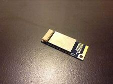 Dell XPS PP14L Board