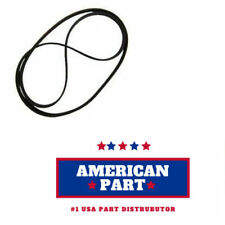 For Whirlpool Kenmore Dryer Replacement Drum Drive Belt Pm-Wp8547157Vp