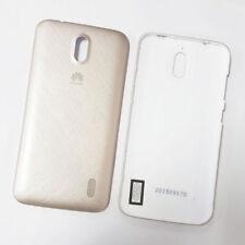 Recambios oro para teléfonos móviles Huawei