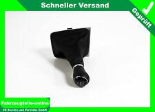 VW Golf VII 7 Commutation Sac de Levier de Vitesse 5 Rayon 5G1711113