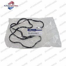 Genuine Hyundai/Kia Rocker Cover Gasket 22441 27400