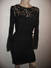 Lace Clothing Black NEXT for Women