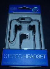 SAMSUNG S20 STEREO HEADSET BLACK  ver 5.1