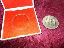 Medaille 30 Jahre NVA, 1. Regiment