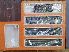 Lima Analogue Plastic HO Gauge Model Railways & Trains