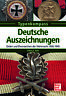 TK Dt. Auszeichnungen 1936-45 WM