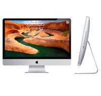 "Apple iMac 21.5"" 3.2GHz 16GB 1TB SSD OSX High Sierra - Upgraded Unit / Warranty!"