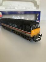 Lima Class 47 838 - Professionally Weathered & Boxed - Intercity - MOTOR MISSING