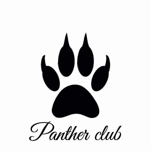 Panther-Club