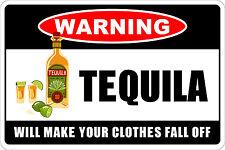 og Signo de acero tequila cócteles pequeño 200mm X 150mm
