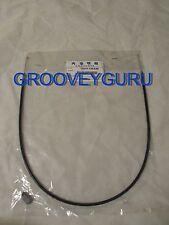 Honda Z50 a Z50j1 Throttle Cable Black 17910-130-640