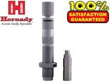 Hornady Lock-N-Load Bullet Feeder Bullet Feeding Die (40 S&W, 10mm Auto)  40 S&W