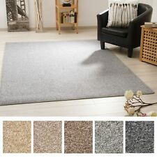LOOP CARPET DESIGNED MEDDON XL | SOFT RUG PERFECT FOR HOBBY ROOMS AND OFFICES