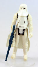 Vintage Star Wars IMPERIAL STORMTROOPER (Hoth Battle Gear) Hong Kong C-7 (GJ12)