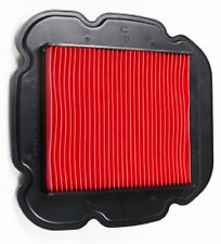 Suzuki Air Filter Cleaner Element DL 650 1000 DL650 DL1000 VStrom V-Strom NEW