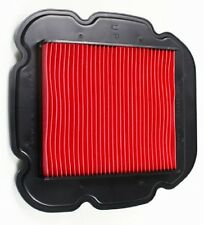 Suzuki Air Filter Cleaner Element DL 650 1000 DL650 DL1000 VStrom V-Strom NEW