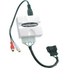 SCOSCHE AXCR 1995-UP CHRYSLER AUX INPUT INTERFACE