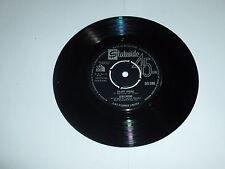 """LENA HORNE - Now! - 1963 UK vinyl 7"""" vinyl single"""