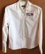 Camicia Robe di Kappa - Mascalzone Latino