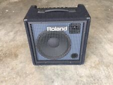Roland KC300 100W Mixing Keyboard Amplifier