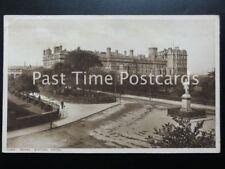 Old PC - YORK, LNER - Royal Station Hotel
